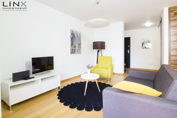 Krakow apartment for rent linx investment (15)