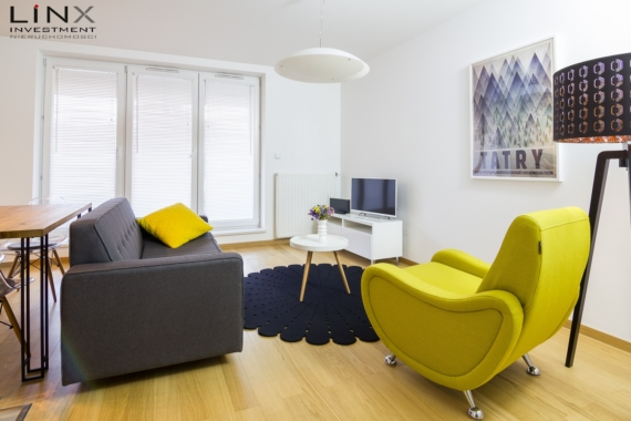 Krakow apartment for rent linx investment (19)