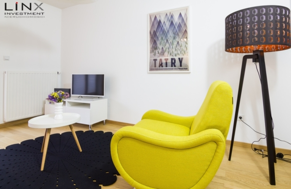 Krakow apartment for rent linx investment (20)