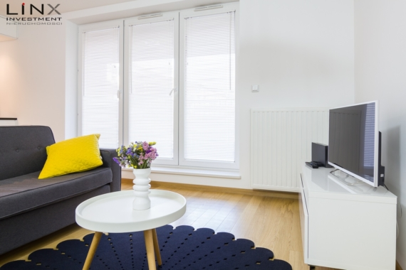 Krakow apartment for rent linx investment (23)
