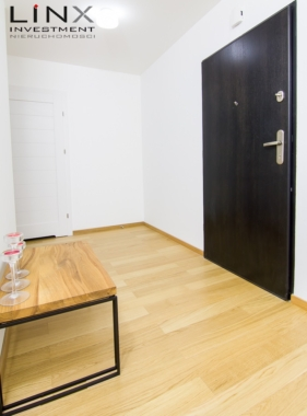 Krakow apartment for rent linx investment (30)