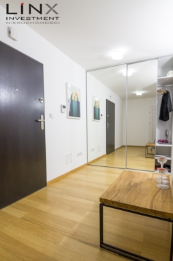 Krakow apartment for rent linx investment (32)