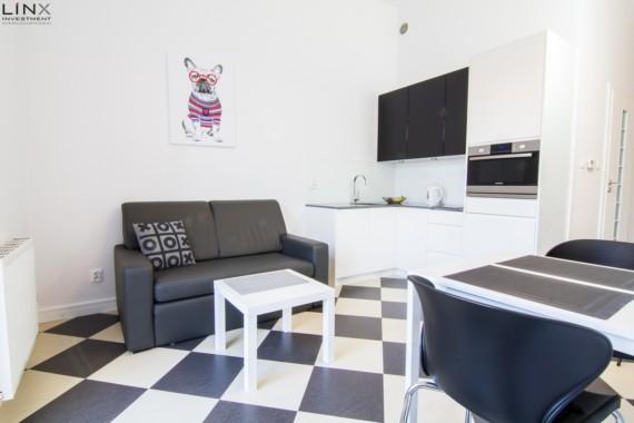 apartment for rent Krakow (10)