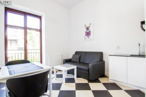 apartment for rent Krakow (11)