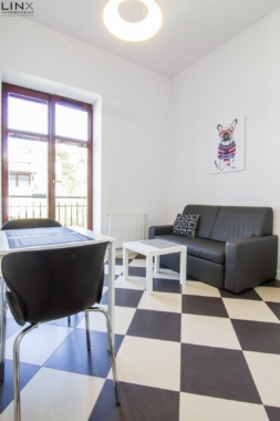 apartment for rent Krakow (12)