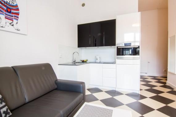 apartment for rent Krakow (14)