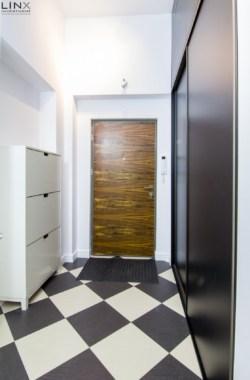 apartment for rent Krakow (15)