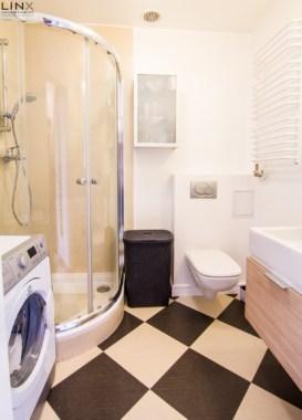 apartment for rent Krakow (2)