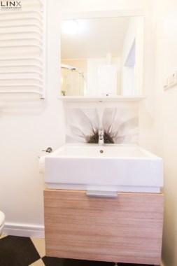 apartment for rent Krakow (3)