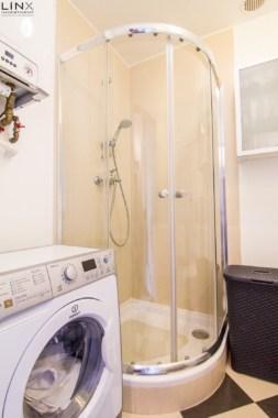 apartment for rent Krakow (4)