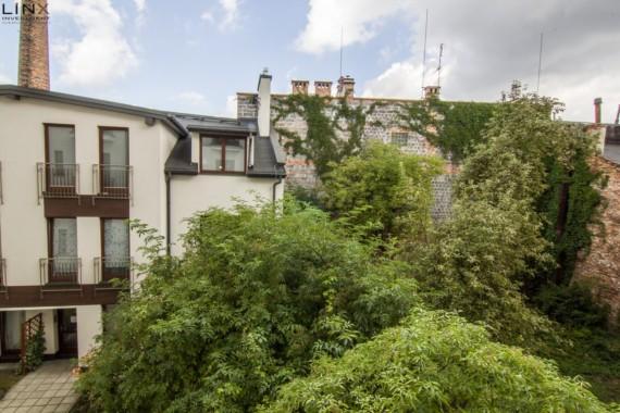 apartment for rent Krakow (8)