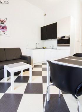 apartment for rent Krakow (9)